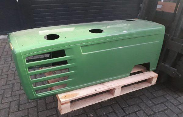 Motorkap 308 / 309